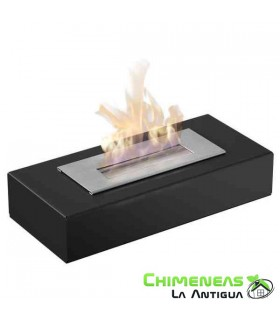 CHIMENEA A ETANOL INDIA MINI