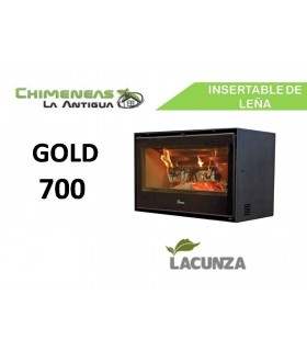 INSERTABLE GOLD 700