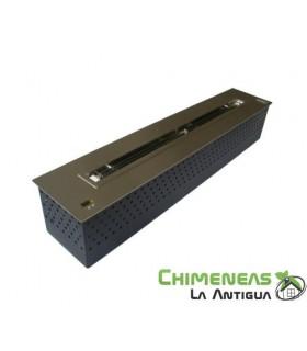 QUEMADOR DE ETANOL ELECTRÓNICO BX120