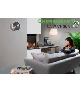 INSERTABLE DE GAS LENGA 800 AB AE RINCONERO